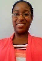 A photo of Marhissa, a ACT Math tutor in New York City, NY