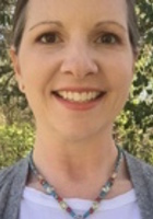 A photo of Amanda, a Phonics tutor in Norman, OK