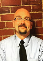 A photo of Owen, a ACT tutor in Greenwood, IN