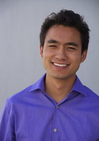 A photo of Benito, a Japanese tutor in Alpharetta, GA