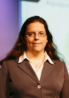 A photo of Michelle, a Computer Science tutor in Blackman, MI