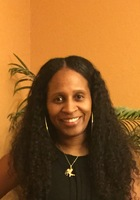 A photo of Jillian, a Elementary Math tutor in Deerfield Beach, FL