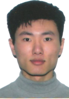 A photo of Leonard, a Mandarin Chinese tutor in Lawrence, MA