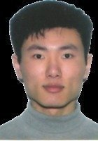 A photo of Leonard, a Mandarin Chinese tutor in Haverhill, MA