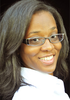 A photo of Vanessa, a Elementary Math tutor in Decatur, GA