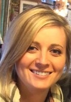 A photo of Canterra, a STAAR tutor in Bryan, TX