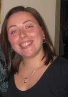 A photo of Elizabeth, a Reading tutor in University at Albany, NY
