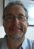 A photo of Perry , a Reading tutor in Haverhill, MA