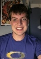 A photo of Ryan, a Algebra tutor in Lawrence, MA
