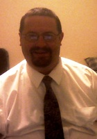 A photo of Scott, a English tutor in Seabrook, TX