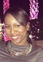 A photo of Raichelle, a MCAT tutor in Fort Lauderdale, FL
