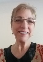 A photo of Royanne, a SAT tutor in Michigan