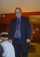 A photo of David, a Physical Chemistry tutor in Maple Grove, MN