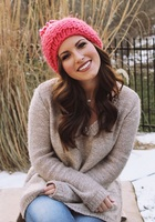 A photo of Maddie, a ACT tutor in Kansas