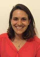 A photo of Liza, a tutor in Dallas, NC