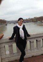 Karima Z. - Experienced Tutor in French and TOEFL