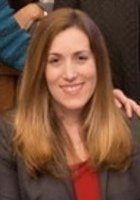 A photo of Kerry, a SAT Math tutor in Portland, OR