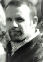 A photo of Stephen , a tutor in South Valley, NM
