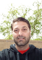 A photo of Alexander, a Science tutor in Buckeye, AZ