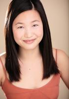 A photo of Shuwen, a Mandarin Chinese tutor in Elma, NY