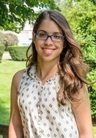 White Plains, NY Spanish tutor Alicia