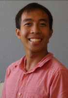 A photo of David, a ACT tutor in Folsom, CA