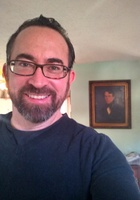 A photo of Ed, a Elementary Math tutor in Bellevue, NE