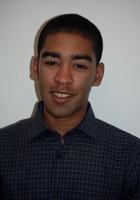 A photo of Jordan, a Computer Science tutor in Waltham, MA