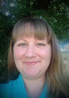 A photo of Kara, a HSPT tutor in Antioch, CA