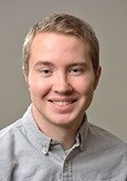 A photo of Christopher, a GRE tutor in Hazel Crest, IL