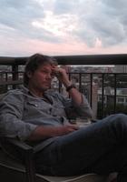 A photo of Scott, a History tutor in Orlando, FL