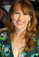 A photo of Annie, a French tutor in Santa Barbara, CA