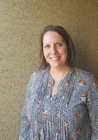 A photo of Jennifer, a ISEE tutor in Arizona