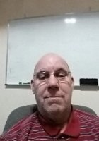 A photo of MIke, a Algebra tutor in Tigard, OR