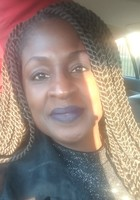 A photo of Kim, a ISEE tutor in College Park, GA