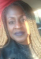 A photo of Kim, a tutor in Roswell, GA