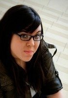 Westchester, NY SAT Writing and Language tutor Sierra