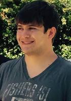 A photo of Richard, a Chemistry tutor in Salt Lake City, UT