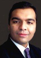 Passaic, NJ Economics tutor Shoaib