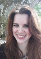 A photo of Amanda, a Chemistry tutor in South Charleston, OH