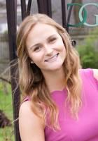 A photo of Becky, a tutor in O'Fallon, MO
