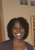 A photo of Kimberly, a SSAT tutor in Aurora, IL