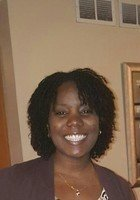 A photo of Kimberly, a ISEE tutor in Steger, IL