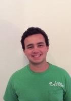 A photo of James, a Economics tutor in Nebraska