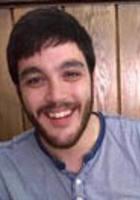 A photo of Joseph, a tutor in Massapequa Park, NY