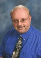 A photo of Kirk, a SAT tutor in Washington DC