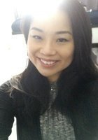 A photo of Karen, a Finance tutor in San Francisco-Bay Area, CA