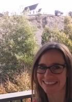 A photo of Amanda, a Elementary Math tutor in San Francisco-Bay Area, CA