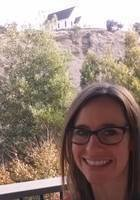 A photo of Amanda, a Elementary Math tutor in San Francisco-Bay Area, CA
