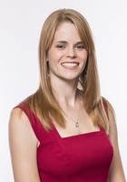 A photo of Ashley, a Finance tutor in Alden, NY